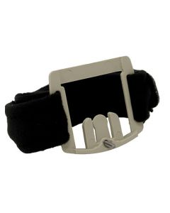 Replacement Part - Large Wrist Replacement Strap