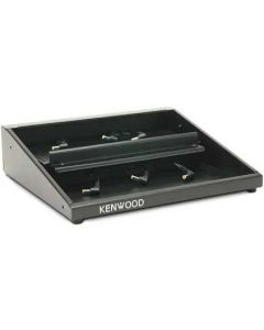 Charger - Six Unit Charger Adapter (Charger Cups Not Included).  Kenwood KMB-23