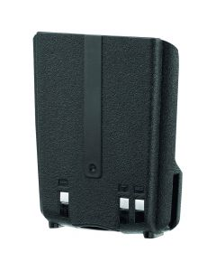 Battery - Li-Ion 2000 mAh, 3.7V replacement for the Kenwood KNB-46L