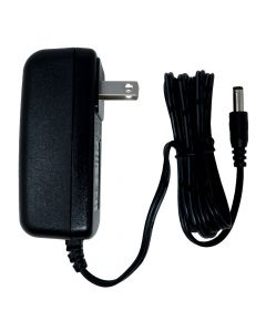Power Supply - For AWR-Mini, AWR-Advantage Gang Chargers 6V DC 3.5A