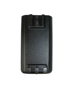 Battery - Li-Ion 7.4V, 1800 mAh for AWR-8000 Radio