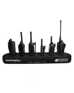 Charger - Multi-Cup Universal Charger BASE ONLY