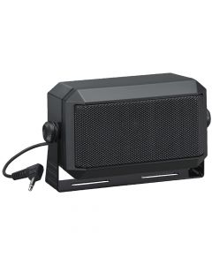 Speaker - External for Base Stations