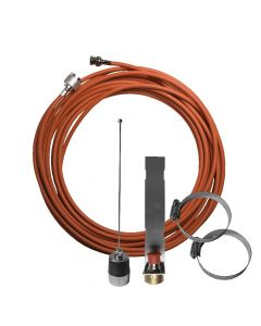 Antenna Kit for Base Station (Plenum)
