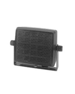 Speaker - External For Kenwood Mobiles 10-Watt 8-Ohms