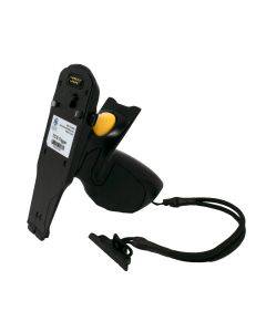 Zebra Accessory - Trigger Handle with Clip and Tether for TC7x Series Devices