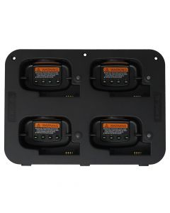 Charger - Charge-All™ 4L Cup For AWR-400x Series Two-Way Radios