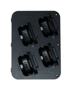 Charger - Charge-All™ 4L Cup for AWR-Mini3 and AWR-Mini4