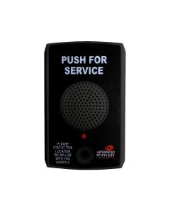 Call Box - Micro - For EchoStream ODIN Systems