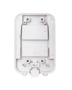 Replacement Part - AW-NCB4100(W) Mounting Bracket