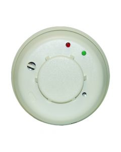 Sensor - Smoke Detector EchoStream - Wireless