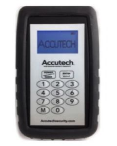 Tag - Accutech Secure Tag Activator/Deactivator