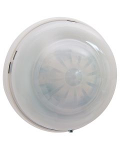 Sensor - Motion 360 Degree Ceiling Detector EchoStream