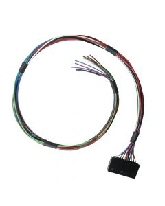 Wire Harness - Universal For AWR-ERM100 Embedded Radio Module