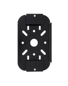 Stand - Universal Pole Mount Bracket for AWR-CB2x00 Call Boxes